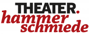 Theater Hammerschmiede